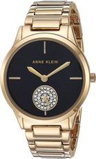 ANNE KLEIN AK/3416BKGB