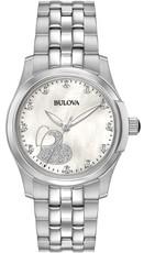 BULOVA 96P182