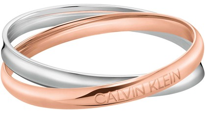 CALVIN KLEIN KJDFPD20010S
