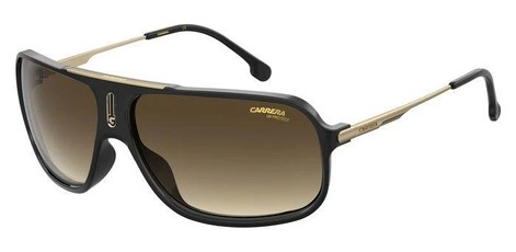 CARRERA COOL65 807/HA