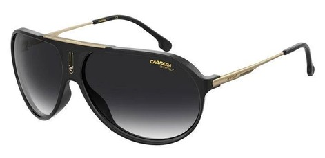 CARRERA HOT65 807/9O