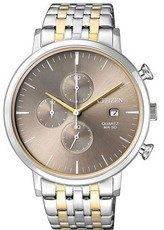 CITIZEN AN3614-54X