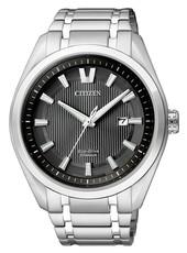 CITIZEN AW1240-57E