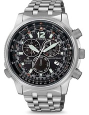 CITIZEN CB5850-80E
