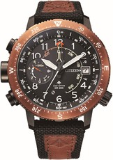CITIZEN BN4049-11E