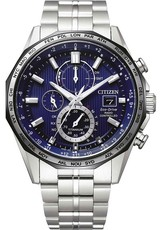 CITIZEN AT8218-81L