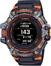 CASIO GBD-H1000-1A4ER