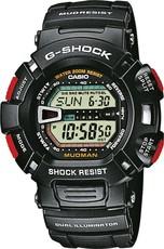CASIO G-SHOCK G 9000-1