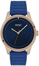 HUGO BOSS 1530042