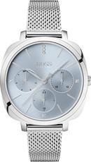 HUGO BOSS 1502491