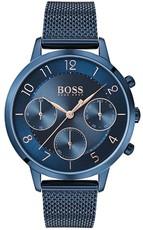 HUGO BOSS 1502509