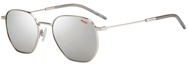 HUGO BOSS HG1060/S 010/T4