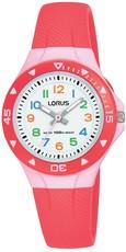 LORUS R2355MX9