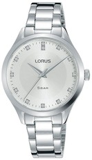 LORUS RG201RX9