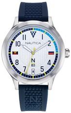 NAUTICA NAPCFS903