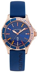 NAUTICA NAPMHS001