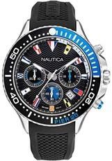 NAUTICA NAPP25F09