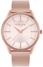 POLICE PL15690MSR/32MM