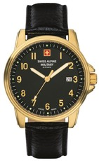 SWISS ALPINE MILITARY 7011.1517