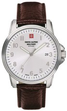 SWISS ALPINE MILITARY 7011.1532