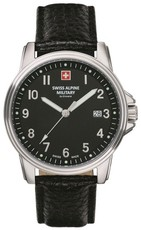 SWISS ALPINE MILITARY 7011.1537