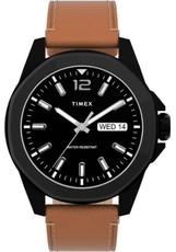 TIMEX TW2U15100