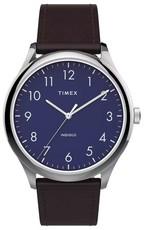 TIMEX TW2T72000