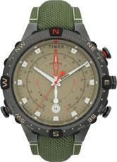 TIMEX TW2T76500