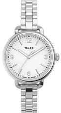 TIMEX TW2U60300