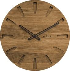 VLAHA VCT1022