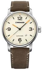 WENGER 01.1746.101
