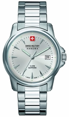 SWISS MILITARY HANOWA 5230.04.001