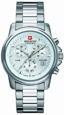 SWISS MILITARY HANOWA 5232.04.001