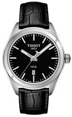 TISSOT T101.210.16.051.00