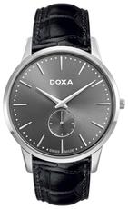 DOXA 105.10.101.01