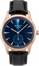 GANT W71005