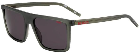 HUGO BOSS HG1054/S SIF/IR