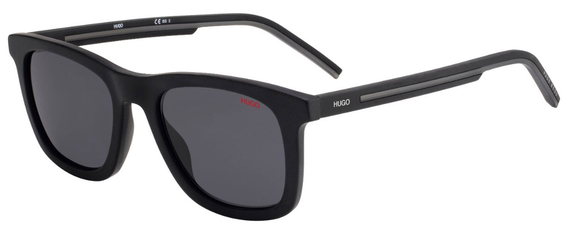 HUGO BOSS HG1065/S 003/IR