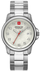 SWISS MILITARY HANOWA 5231.7.04.001.10