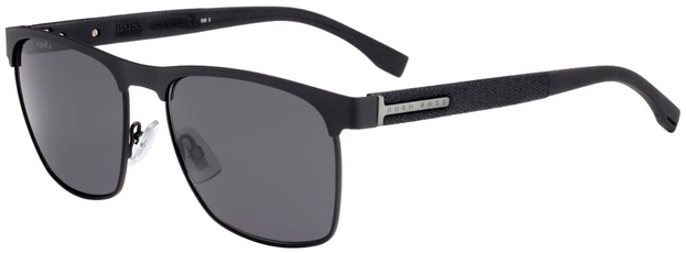HUGO BOSS BOSS0984/S 003/IR