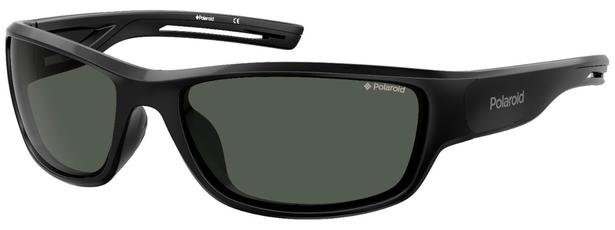POLAROID PLD7028/S 807/M9