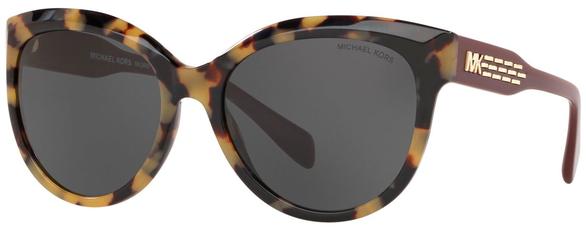 MICHAEL KORS MK2083 301387