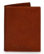 POLICE PT478008_1-24