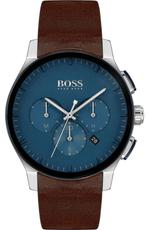 HUGO BOSS 1513760