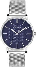 NAUTICA NAPCGP907