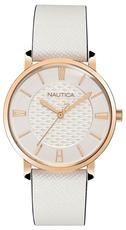 NAUTICA NAPCGP906