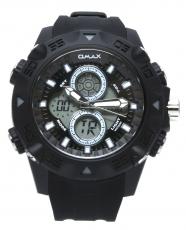 OMAX AD1084BK