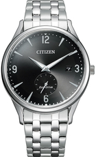 CITIZEN BV1111-75E