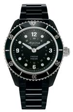 ALPINA AL-281BS3V6B