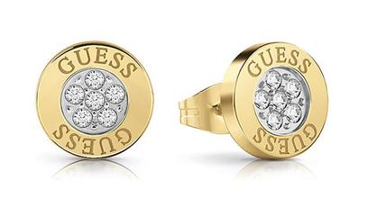 GUESS UBE78023